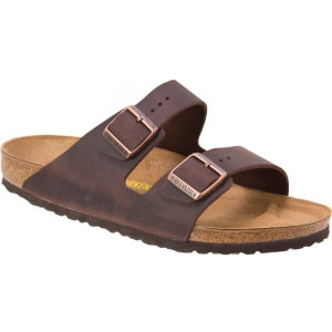 Arizona Leather Sandal - Men's