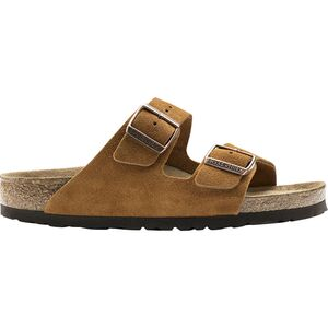 Arizona Soft Footbed Limited Edition Narrow Sandal - Women's