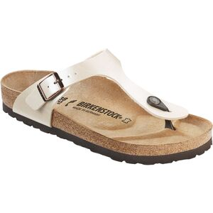 Gizeh Narrow Sandal - Women's