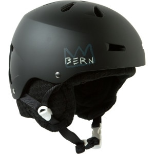 Macon EPS Audio Helmet with Knit Liner