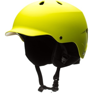 Watts EPS Helmet - Discontined Colors