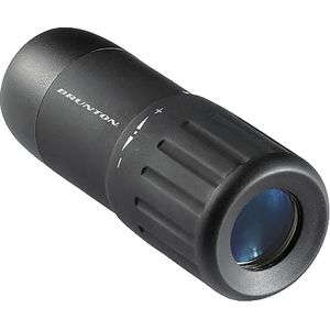 Echo Pocket Scope Monocular