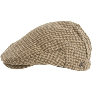 Brixton Lil' Hooligan Hat - Kids'