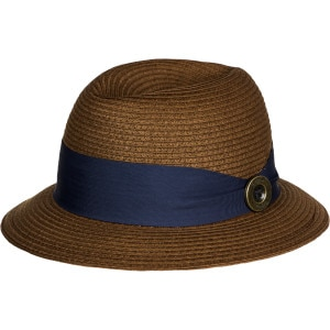 Parlor Hat - Women's