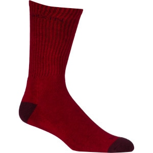Hurst Sock - Men's