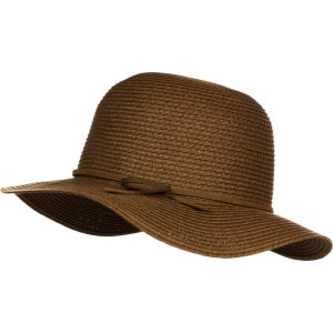 Louella II Hat - Women's