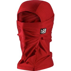 Expedition Hood Balaclava