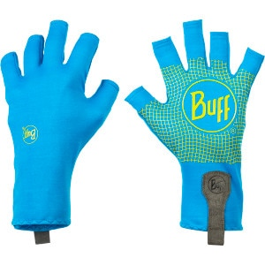 Sport Series - Water Glove