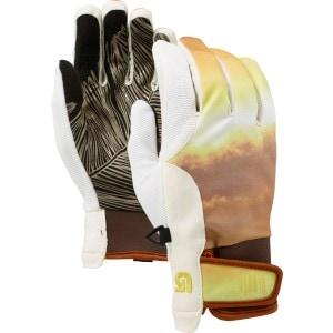 Burton Pipe Glove - Women's