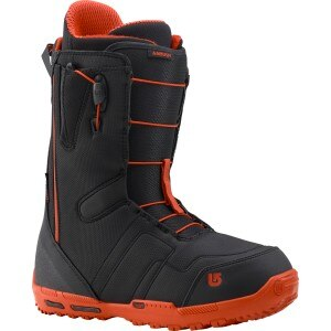 Ambush Snowboard Boot - Men's