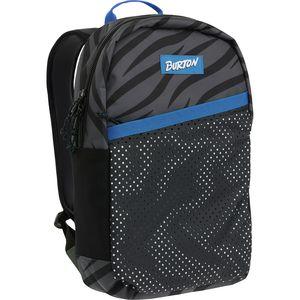 Burton Apollo Backpack - 1159 cu in