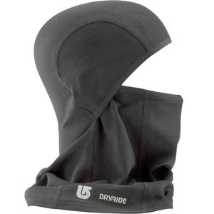 Expedition Weight Balaclava