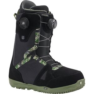 Concord Boa Snowboard Boot - Men's