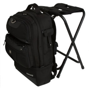 Burton Liquid Lounger - 36L - 2006