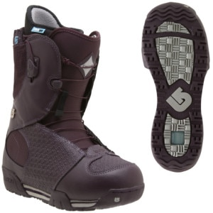 Burton Emerald Snowboard Boot - Women's - 2006
