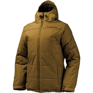 Burton Shaun White Puff the Magic Jacket - Men's