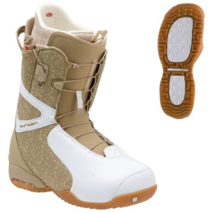 Burton Ion Snowboard Boot - Men's  - 2007