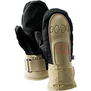 Burton Support Mitt - Women's - 2007