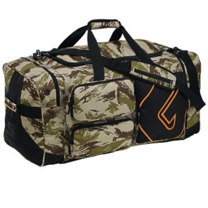 Burton Cargo Bag - 3600cu in - 2008