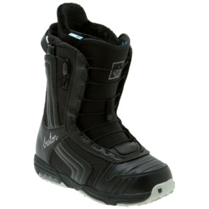 Emerald Snowboard Boot - Women's