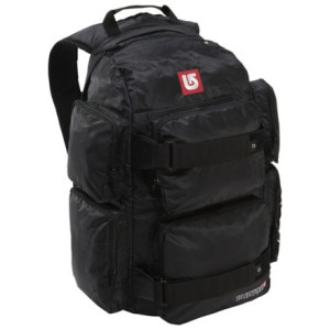 Distortion Backpack - 30L
