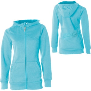 Burton Beretta Fleece Jacket - Women's - 09/10