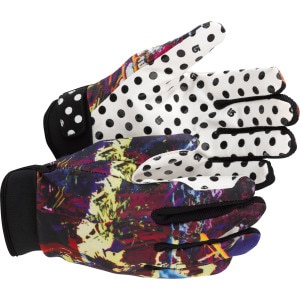 Spectre Glove - Men's