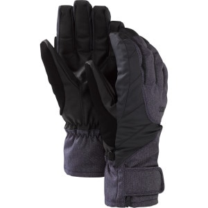 Burton Approach Under Glove - Women's