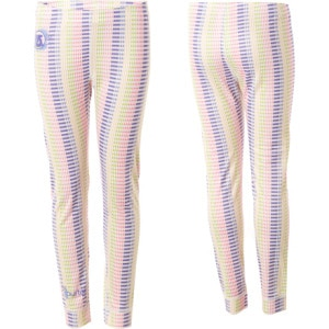 Hartbreak Pant - Girls' - 09/10