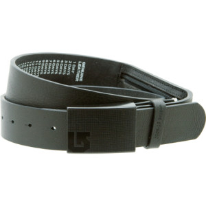Burton 100 Days Belt - 09/10 - 2009
