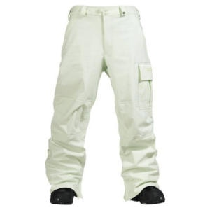 Poacher Pant - Men's - 09/10