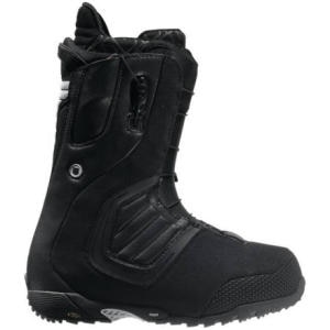 Burton Ion Snowboard Boot - Men's  - 09/10 - 2009