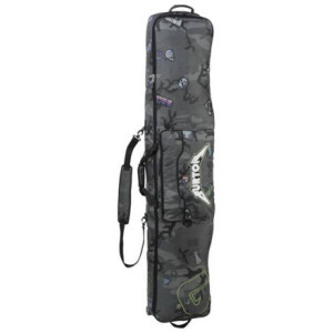 Burton Wheelie Gig Bag - 09/10
