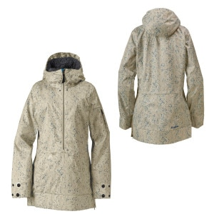 B by Burton Maya Pullover Jacket - Women's