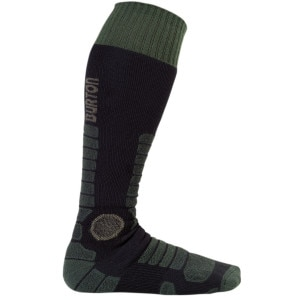 Burton Phase II Sock - 2010