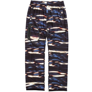 Burton Ak Select Pant - Men's - 2010