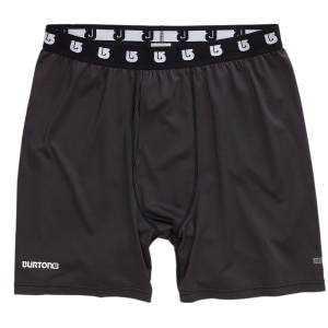 Burton Lightweight Boxer - Men's - 2010
