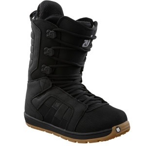 Burton Jeremy Jones Snowboard Boot - Men's