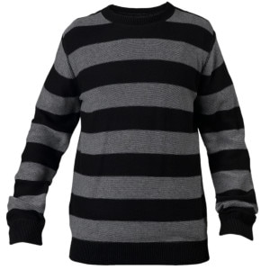 Burton Riot Sweater - Men's - 2010