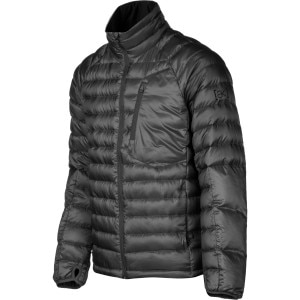 AK BK Insulator Jacket - Men's