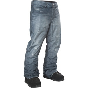 Burton The Jeans Gore-Tex Pant - Men's