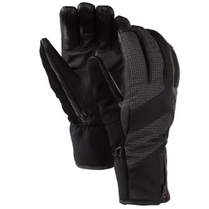 AK Guide Glove - Men's