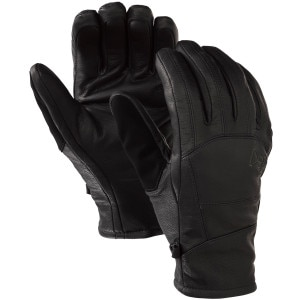 AK Leather Tech Glove