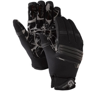 Pipe Glove - Men's