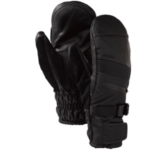 Pinnacle Gore-Tex Under Mitten - Men's