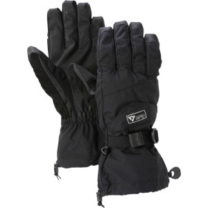 Approach Glove - Men's