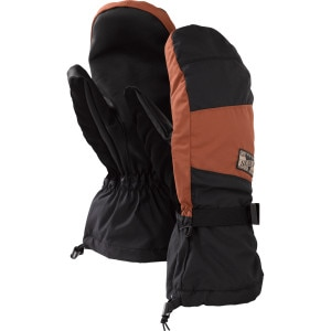 Burton Approach Mitten - Men's