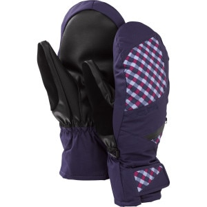 Gore-Tex Under Mitt - Women's