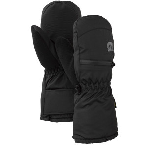 Minishred Heaterpack Mitten - Toddlers'