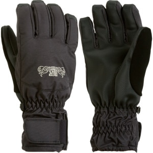 Profile Under Glove - Women's